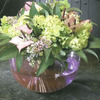 Fleuriste Butterfly - Nos créations