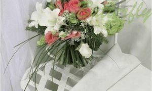 Fleuriste Butterfly - Bouquets